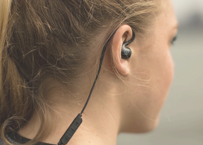 WING – The Premium Wireless Earphone without the High Price Tag!