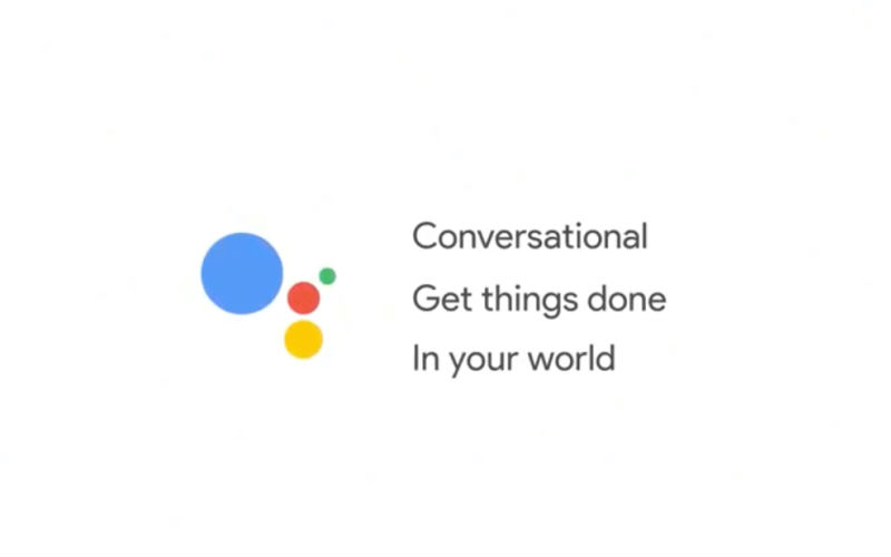 A Quick Look at the Biggest Announcements From Google I/O 2016