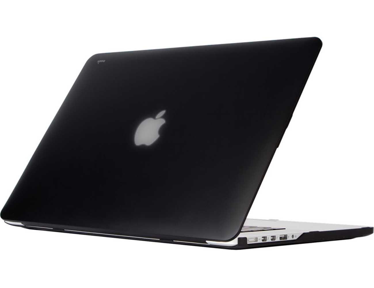 iGlaze Cover for MacBook Pro