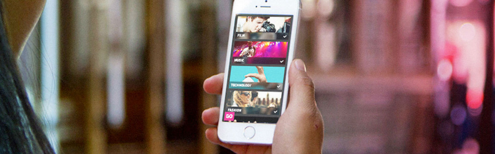 These 10 Indiegogo Partners Can Help You Boost Your Campaign