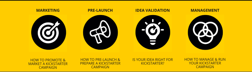 Seven Figure Funding Brings Success Guides On Crowdfunding