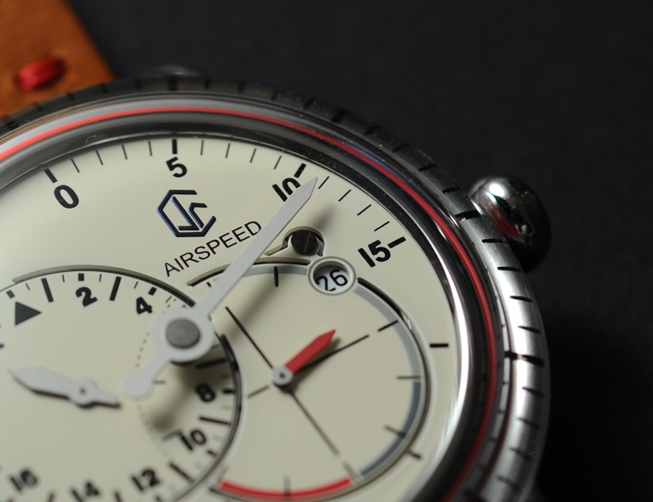 AIRSPEED+%26%238211%3B+The+FIRST+Curved+Regulator+Watch+For+All