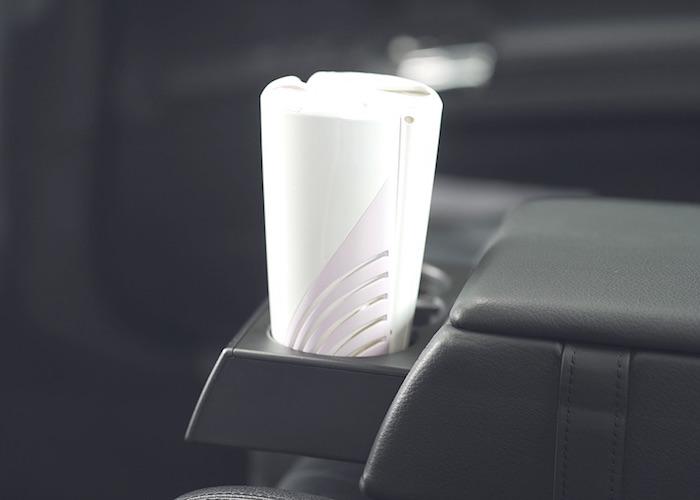 Air+Halo+Cordless+Air+Sanitizer