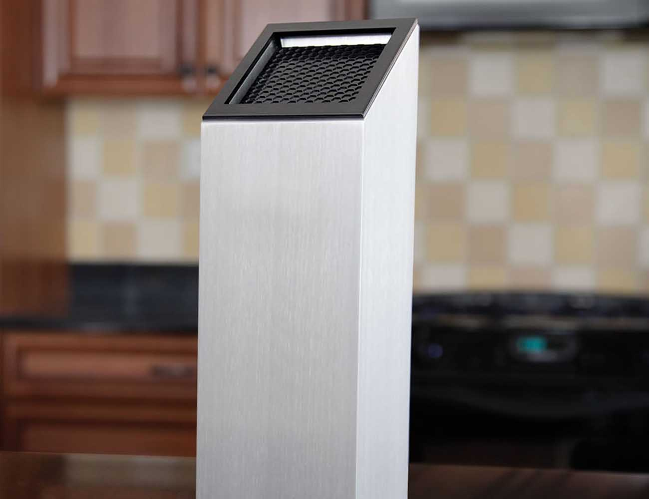 Air & Surface Sanitizer