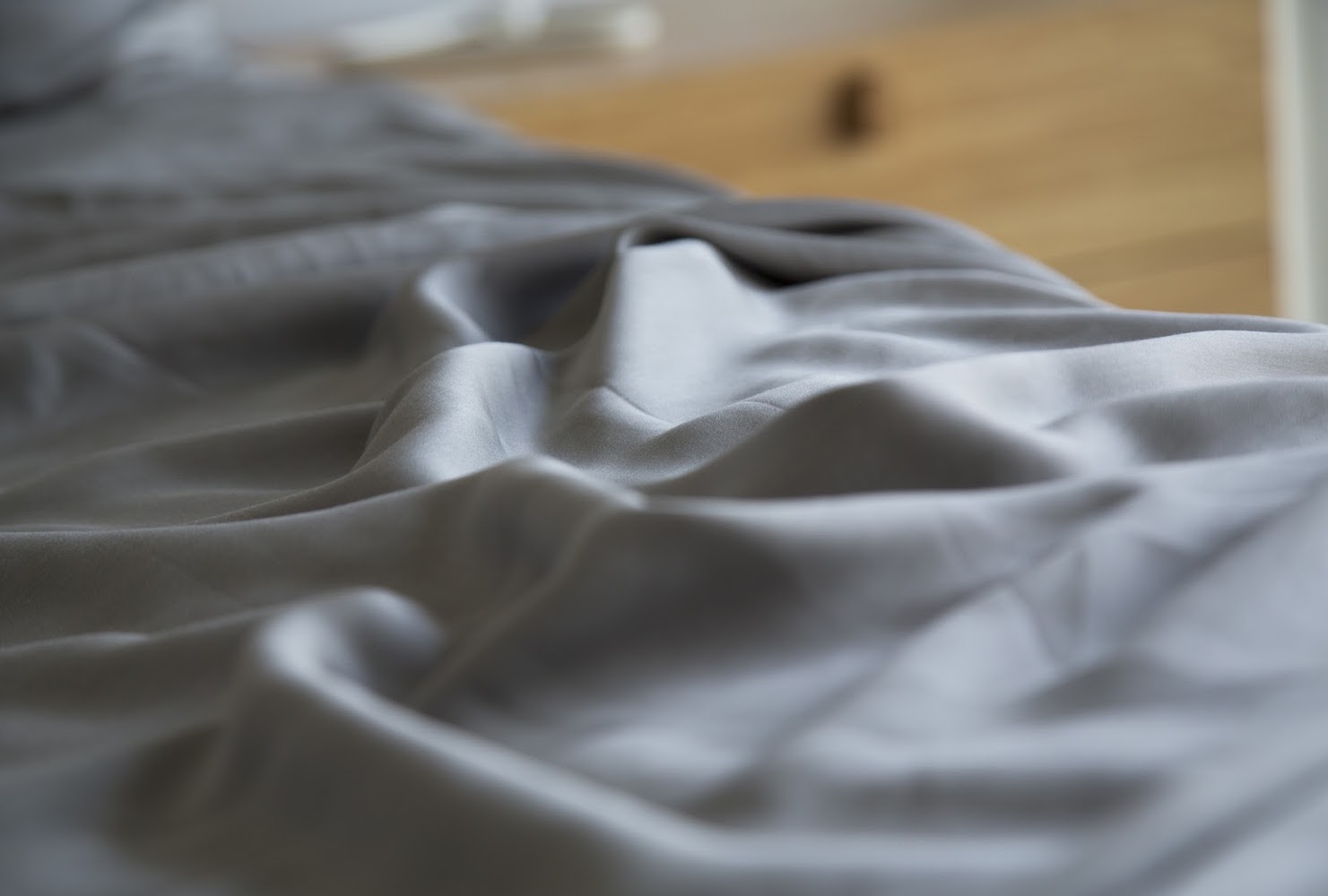 Bacteria and Odour Control Bamboo Charcoal Bedding