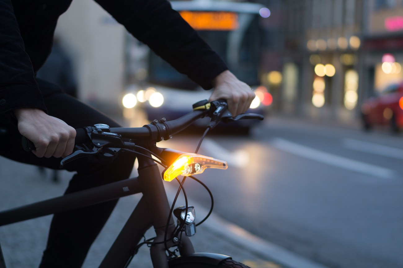 Blinkers+Bike+Lighting+System
