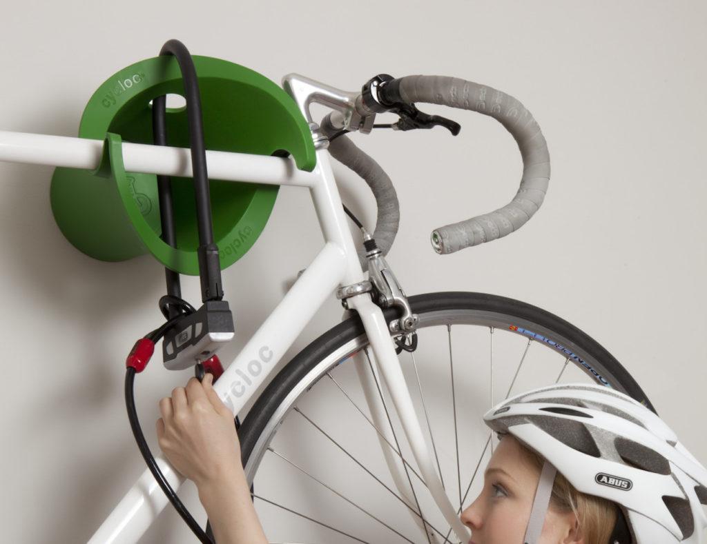 Cycloc+Solo+Bike+Rack