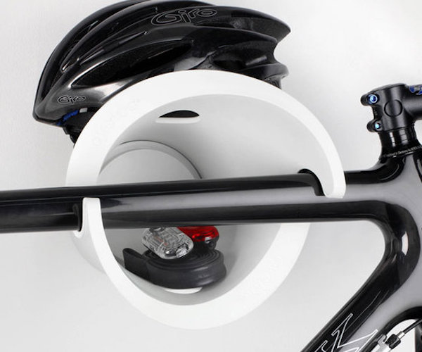 Cycloc Solo Bike Rack