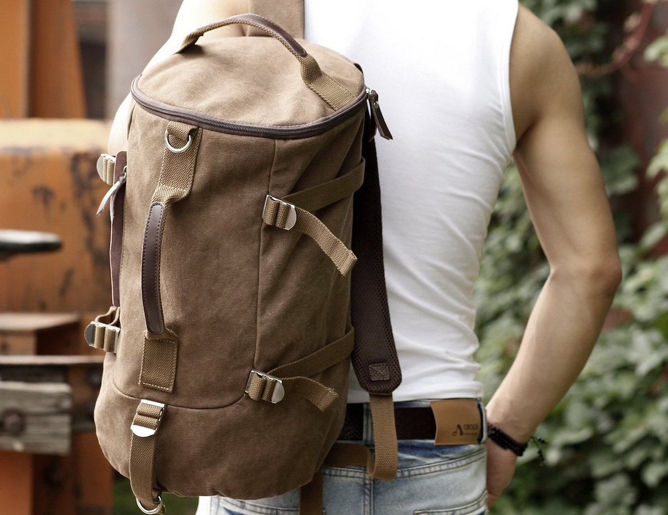 eshow-canvas-travel-duffle-and-backpack-02
