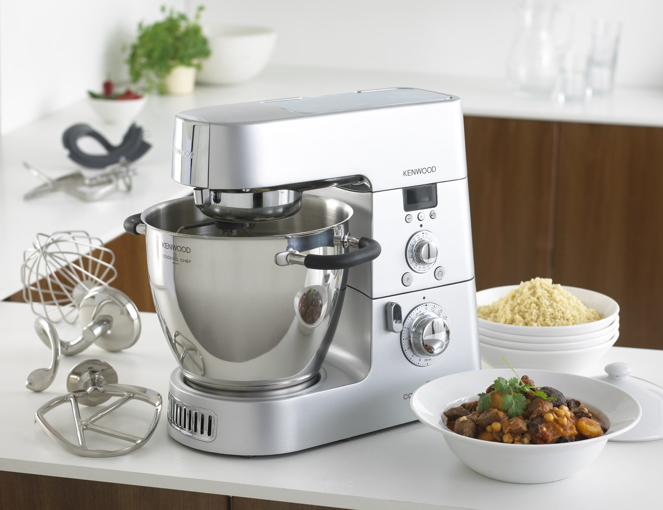 Kenwood+Cooking+Chef