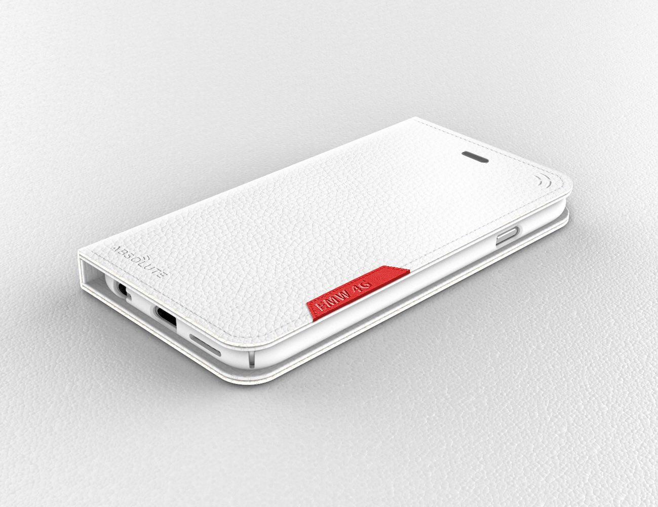 LINKBOOK PRO – LTE Signal Booster Case