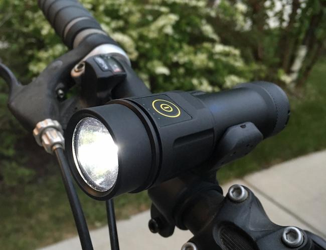 Lantern – The Ultimate Multifunctional Light!