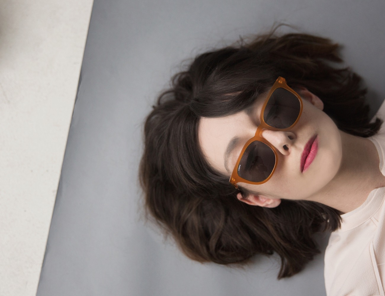 L'appel Eyewear – Together We Will See Eyewear Differently