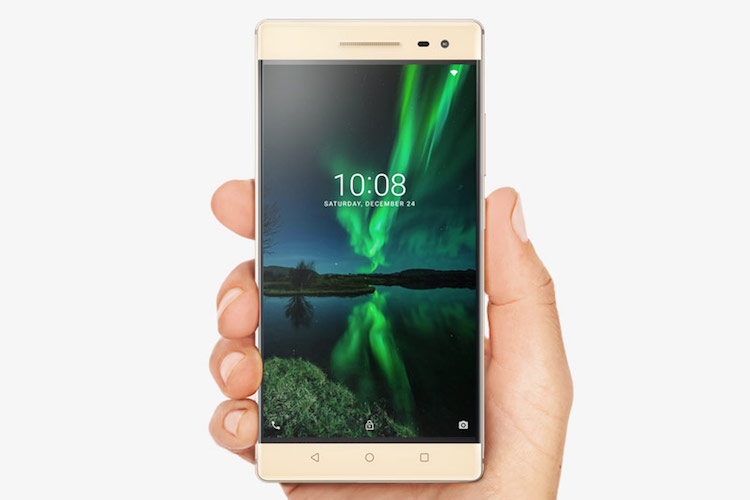 lenovo-phab2-pro-smartphone-04