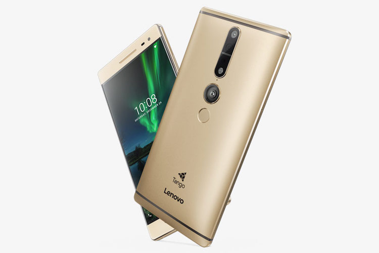 lenovo-phab2-pro-smartphone-05