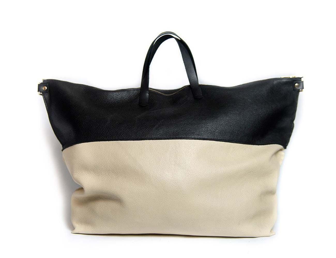 Matine – Fresh, Minimal Leather Goods
