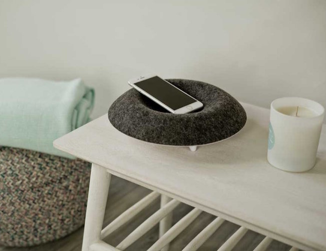 Muemma+360-Degree+Bluetooth+Speaker