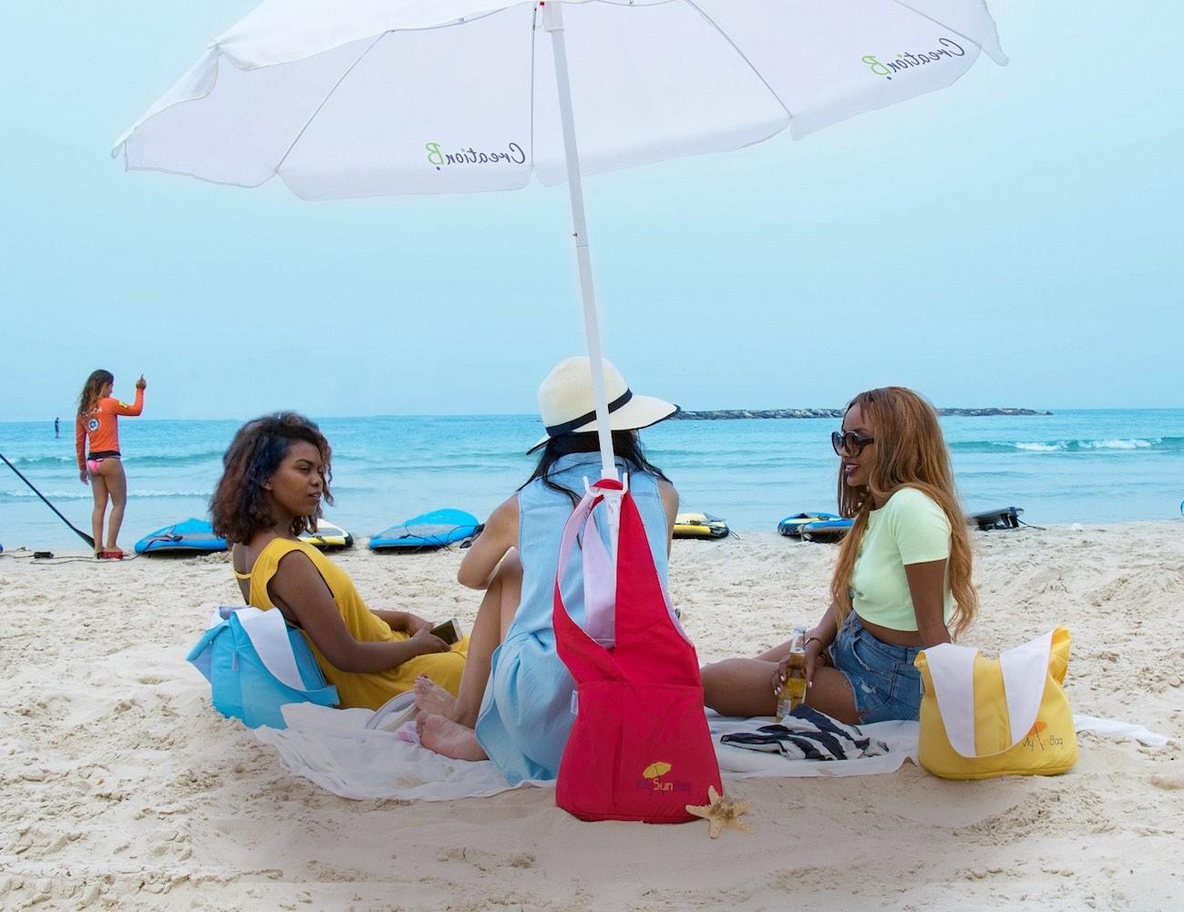 MySunBag+For+Shore