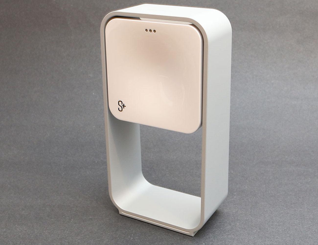 S+ Personal Sleep Sensor by ResMed