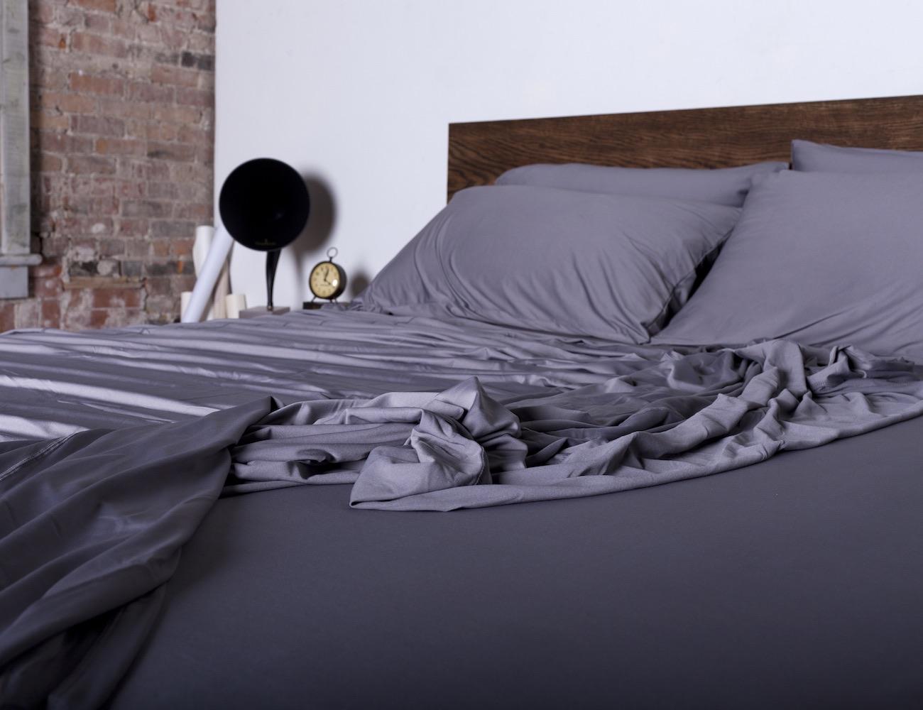 Sheex Performance Bedding And Sleepwear