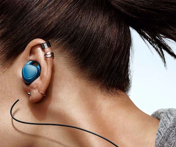 Wireless earbuds beats x - beats wireless earbuds for samsung