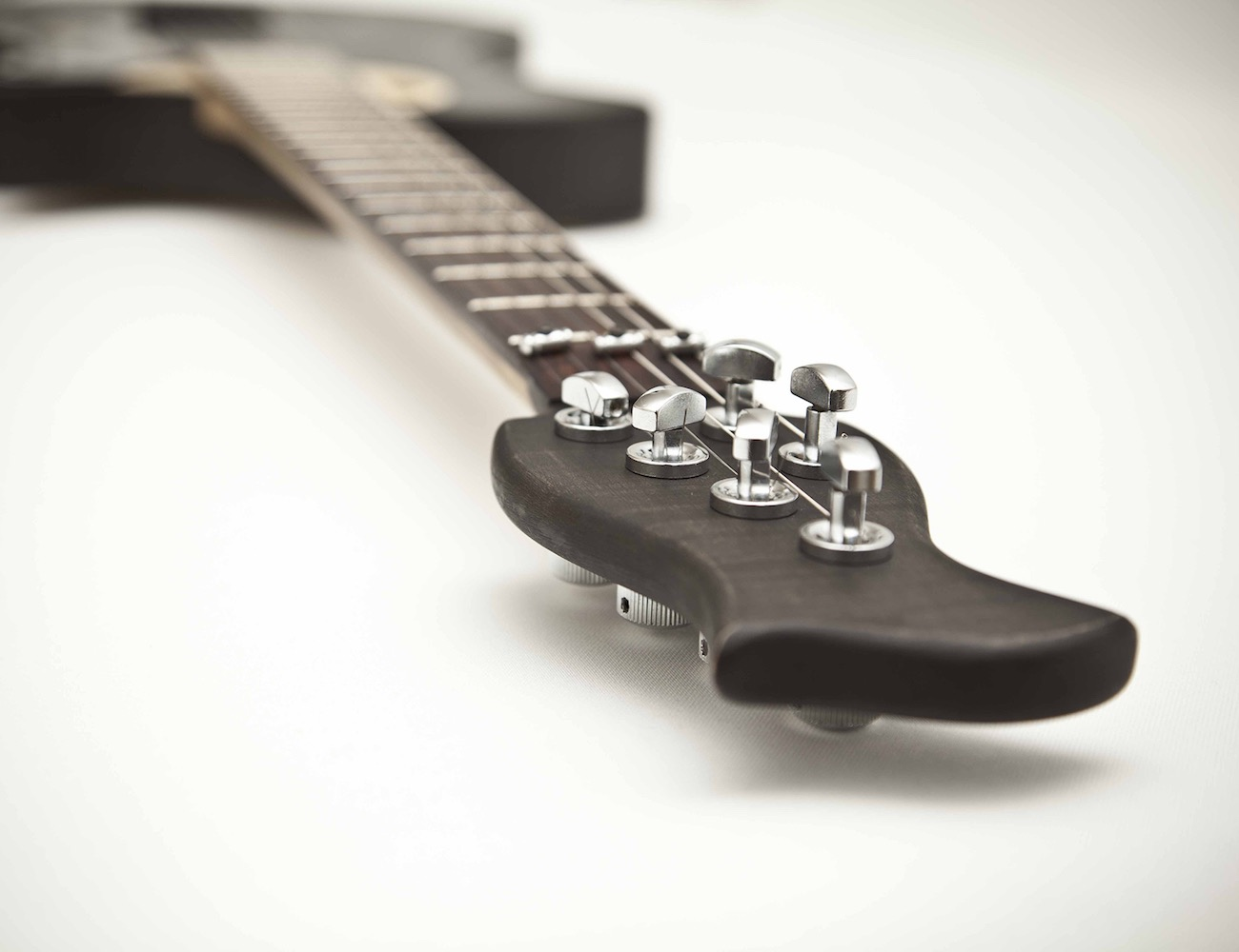 sensus-smart-guitar-by-mind-music-labs-05