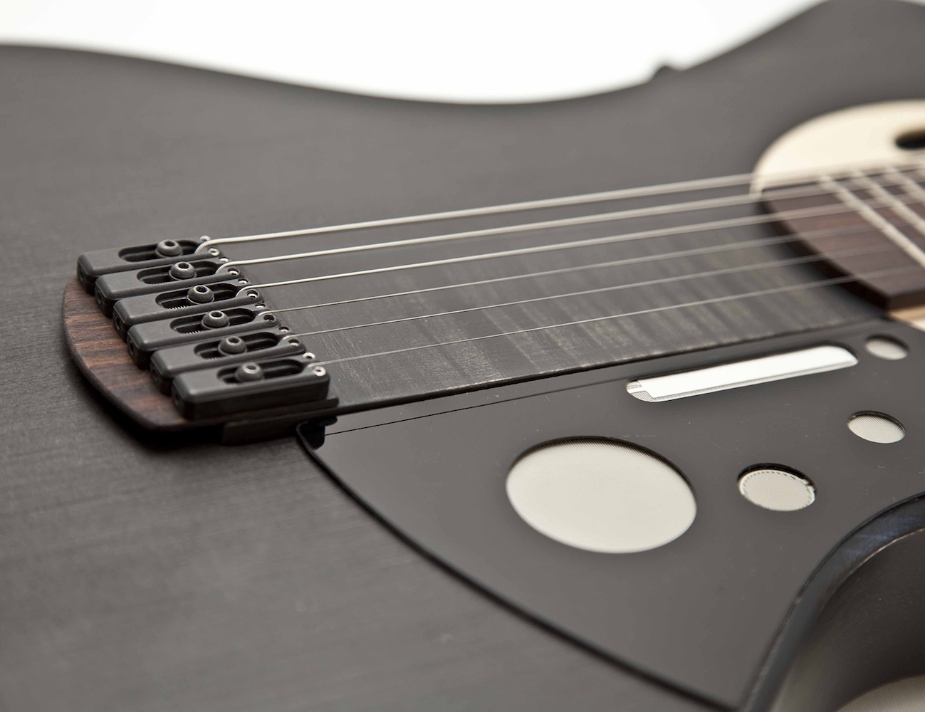 sensus-smart-guitar-by-mind-music-labs-06