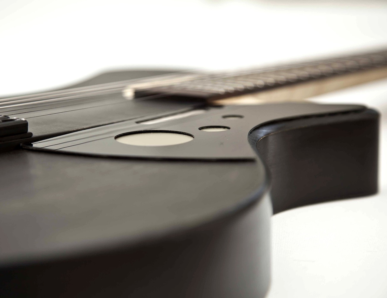 sensus-smart-guitar-by-mind-music-labs-07