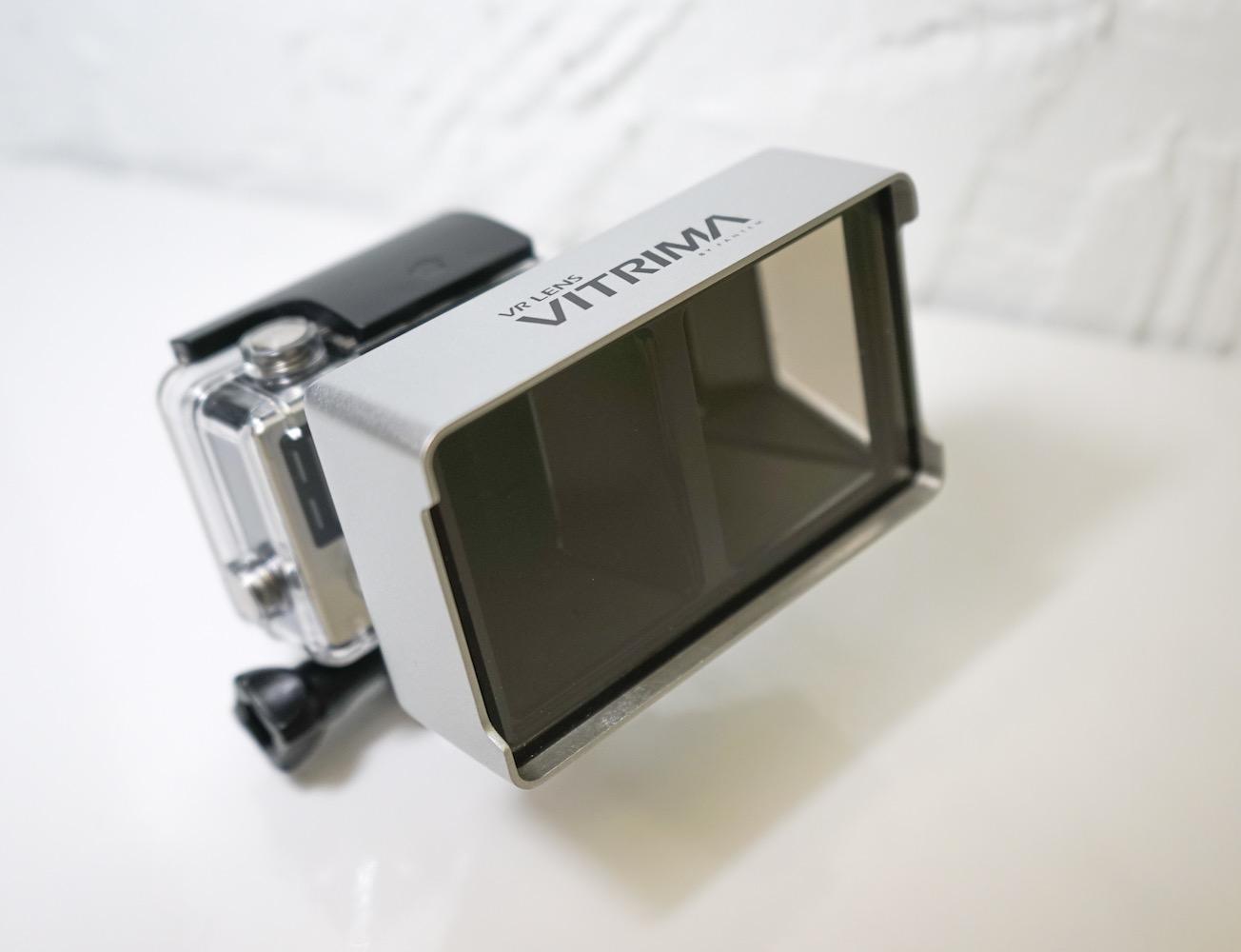 Vitrima+%26%238211%3B+3D+GoPro+Camera+Lens