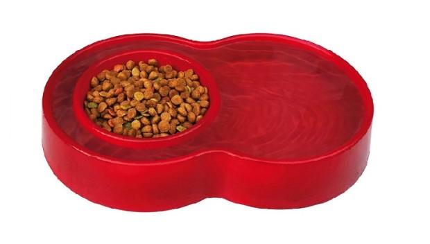 Eureka Bowl