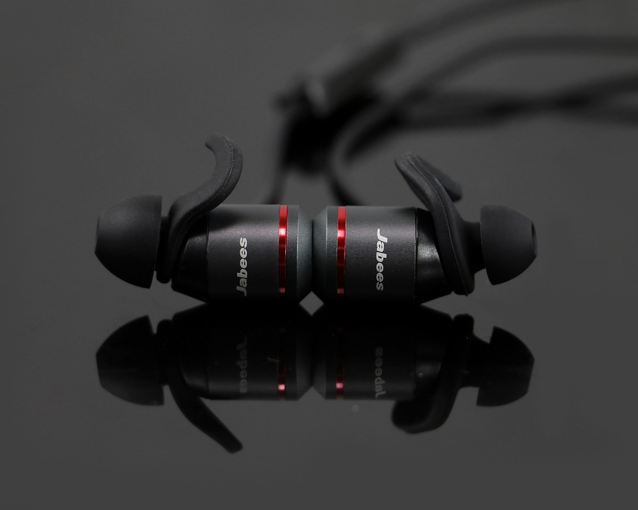 AMPSound Personal Bluetooth Amplifiers & Earbuds