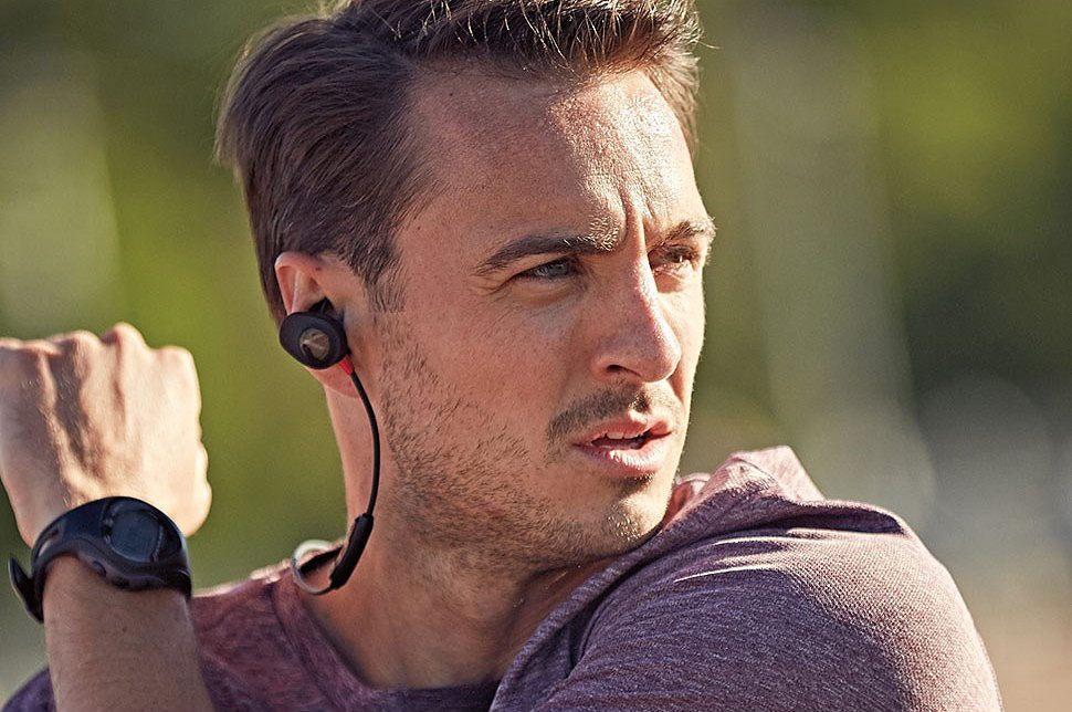 Bose SoundSport Wireless Headphones » Gadget Flow 612eb2c3e83b
