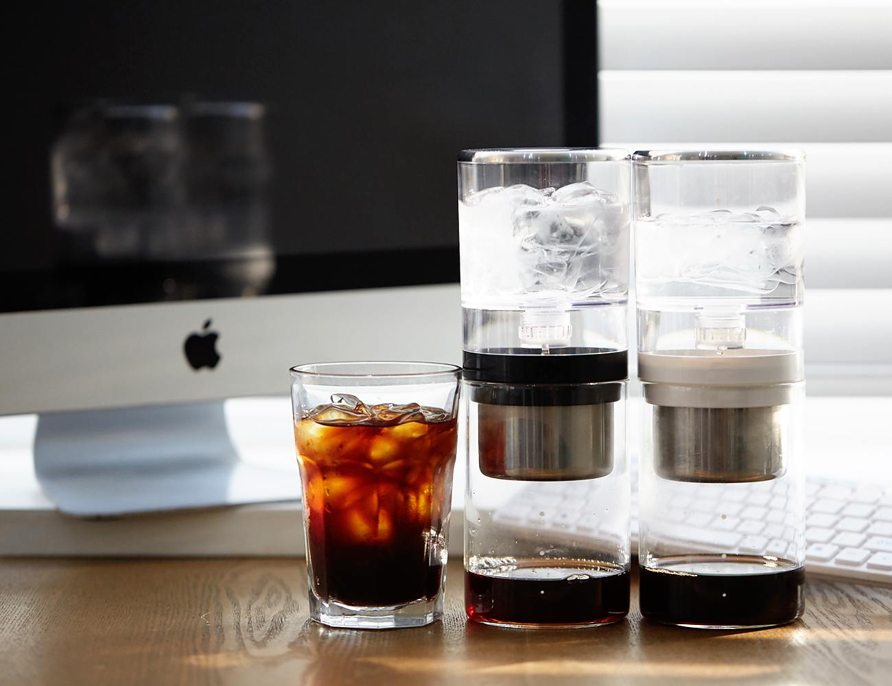 BeanPlus – Coffee Brewed Right, One Drip At A Time