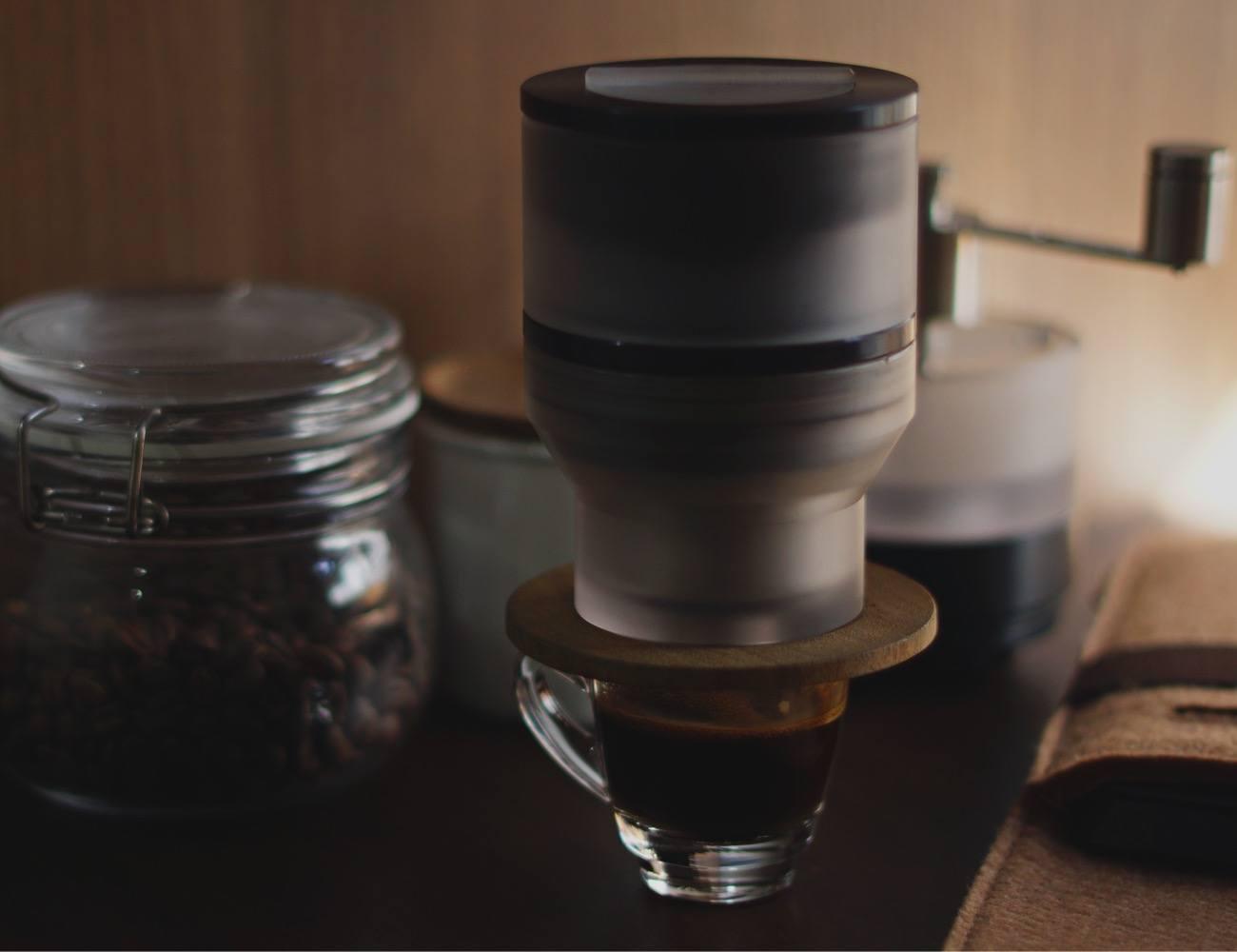 FUSE+Modular+Coffee+Press