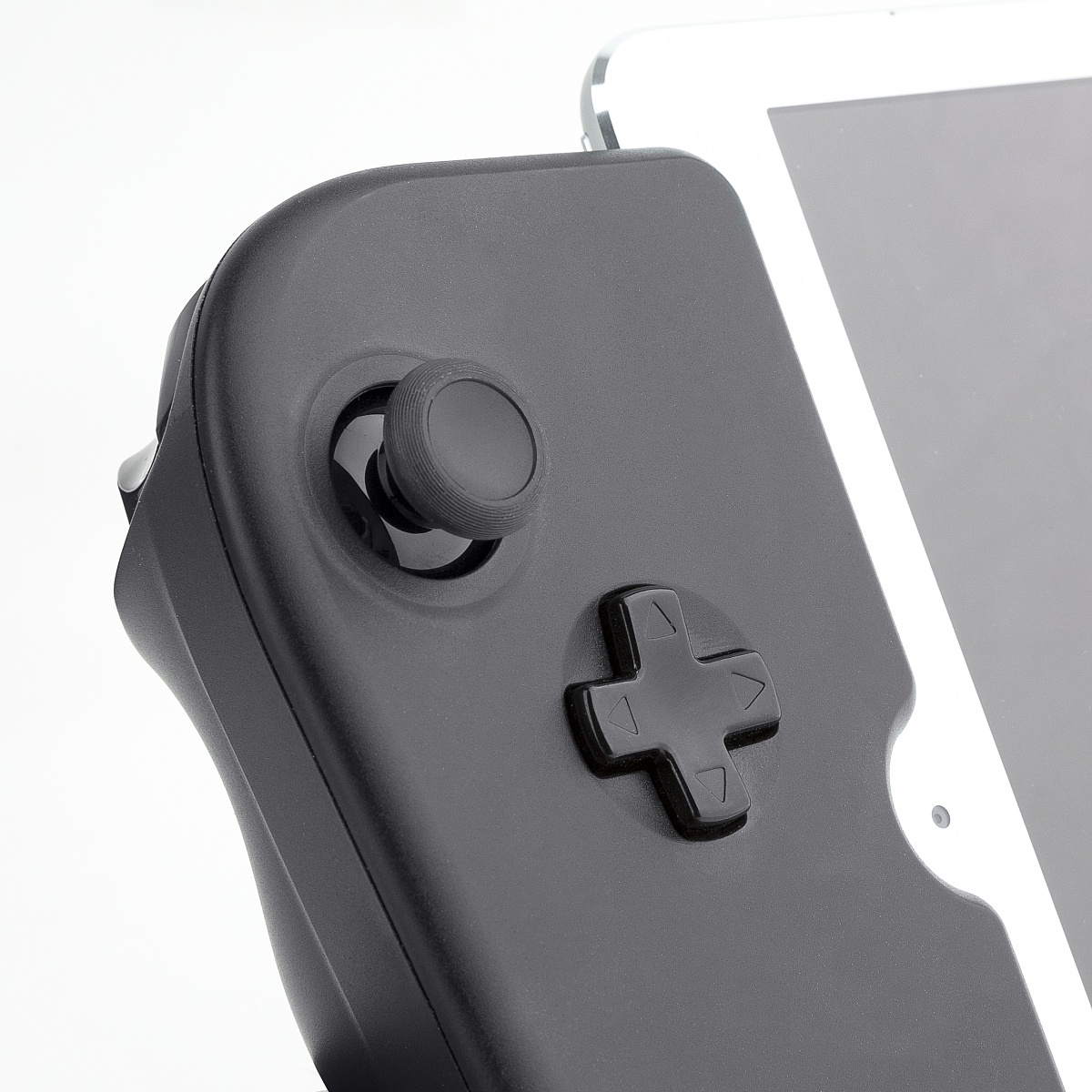 Gamevice Controller for iPad Air and iPad Pro Review » The ...