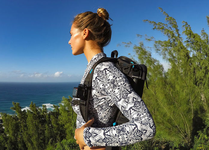 GoPro+Seeker+Backpack