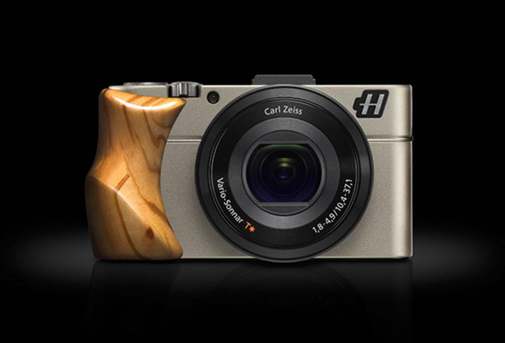 Hasselblad+Stellar+DSLR+Camera
