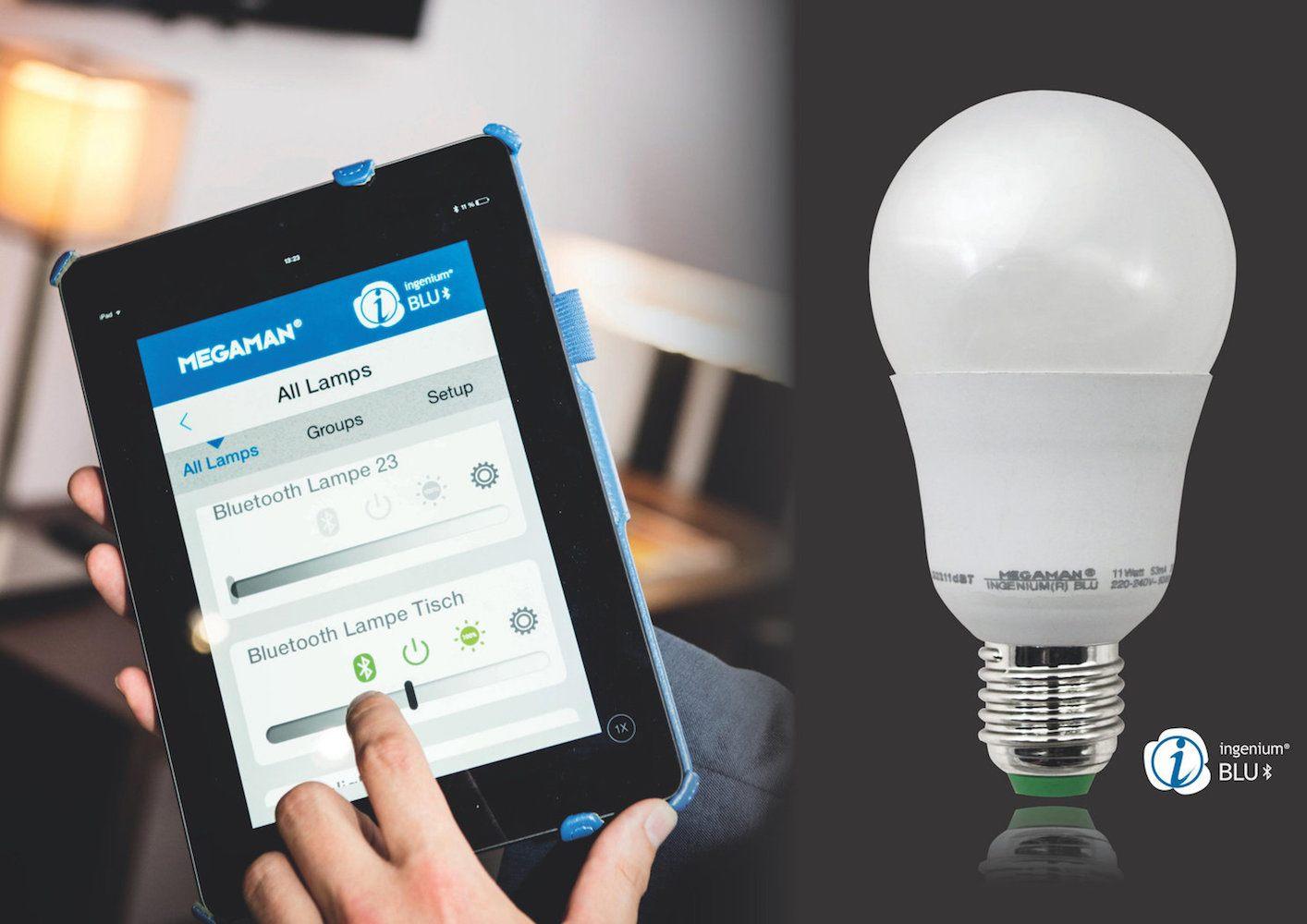 smartlighting landsccape smart conference logo light lighting expo