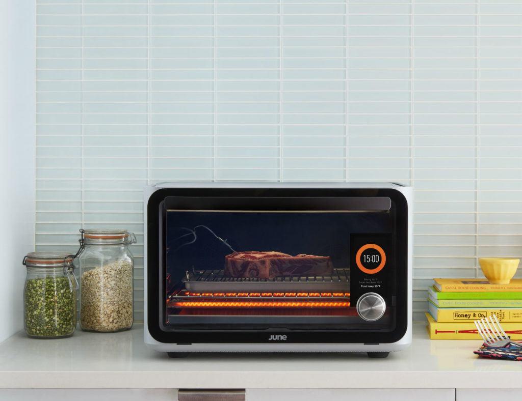 June+%E2%80%93+The+Intelligent+Oven