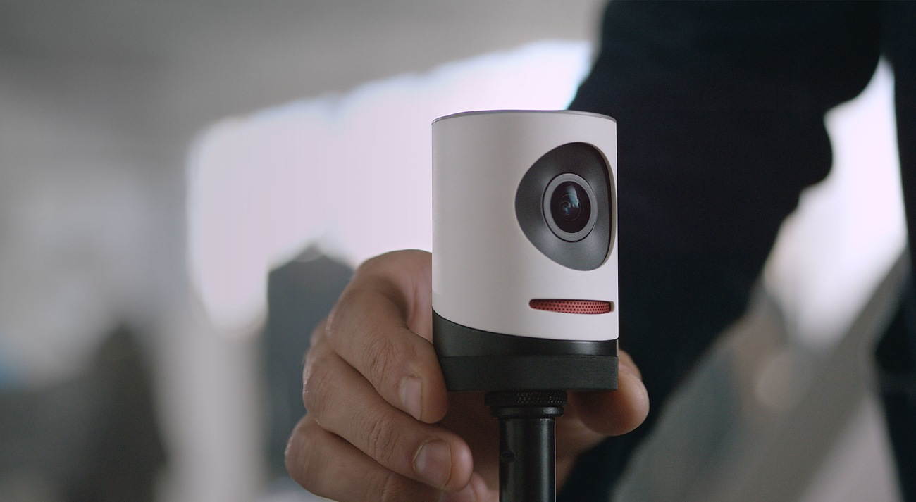 Mevo HD Live Event Video Camera