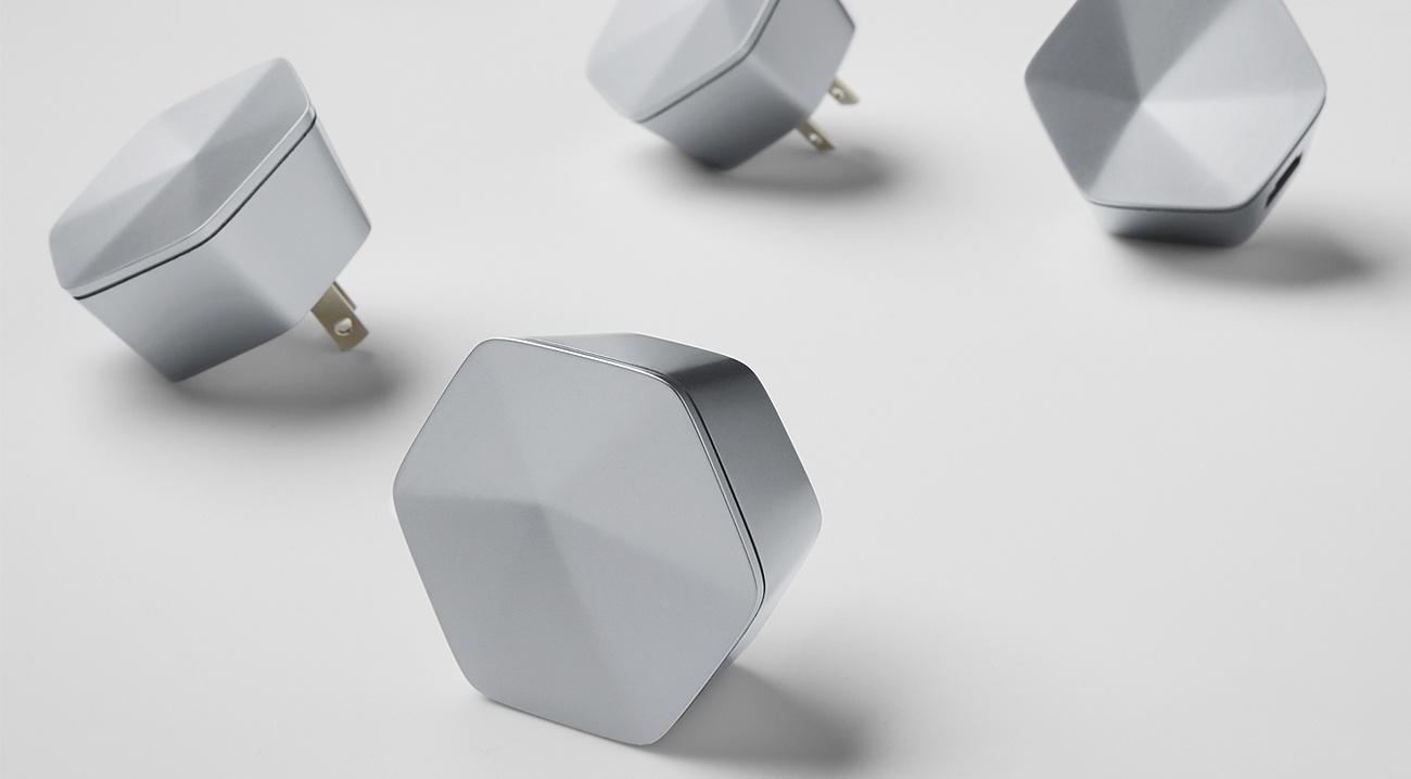 Plume – The World's First Self-Optimizing Wi-Fi