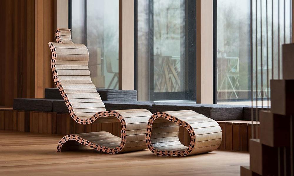 SPYNDI+Transformational+Furniture