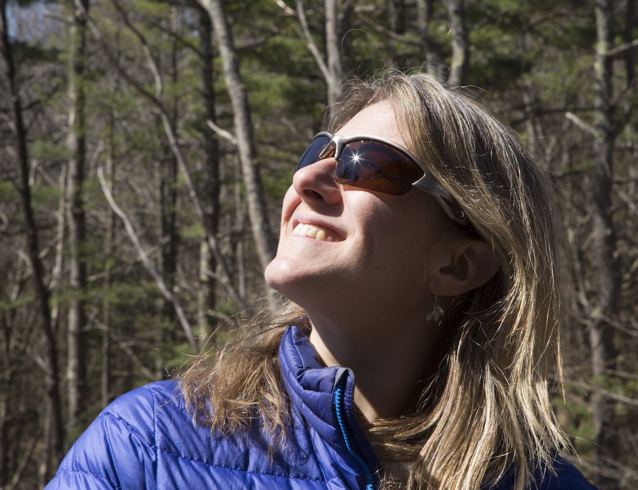Sightsaver Sunglasses – Sunscreen For Your Eyes