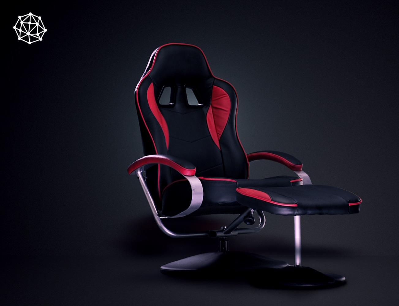"""SoundNova - A Futuristic Interactive <em class=""""algolia-search-highlight"""">Chair</em>"""