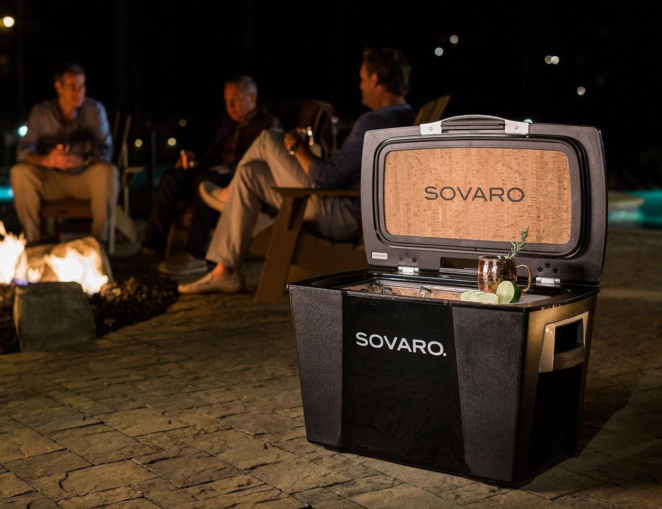 Sovaro+Luxury+Cooler