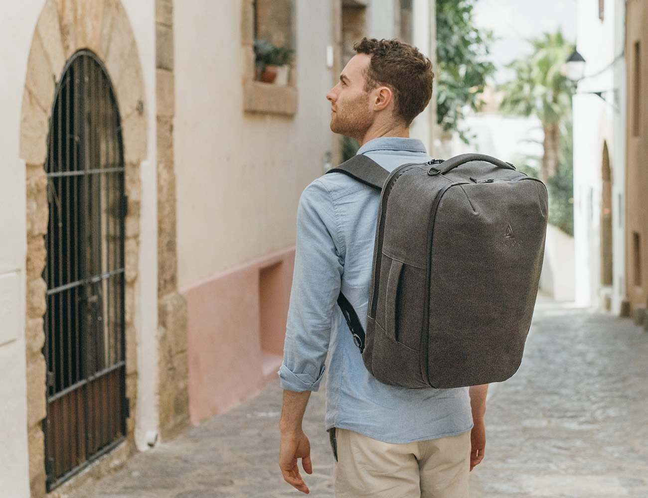 The+Arcido+Bag+%26%238211%3B+Smarter+Carry-on+Travel