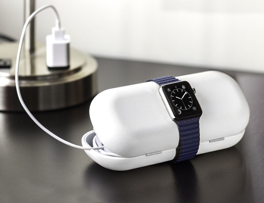 TimePorter+Apple+Watch+Travel+Case+and+Charger+by+Twelve+South