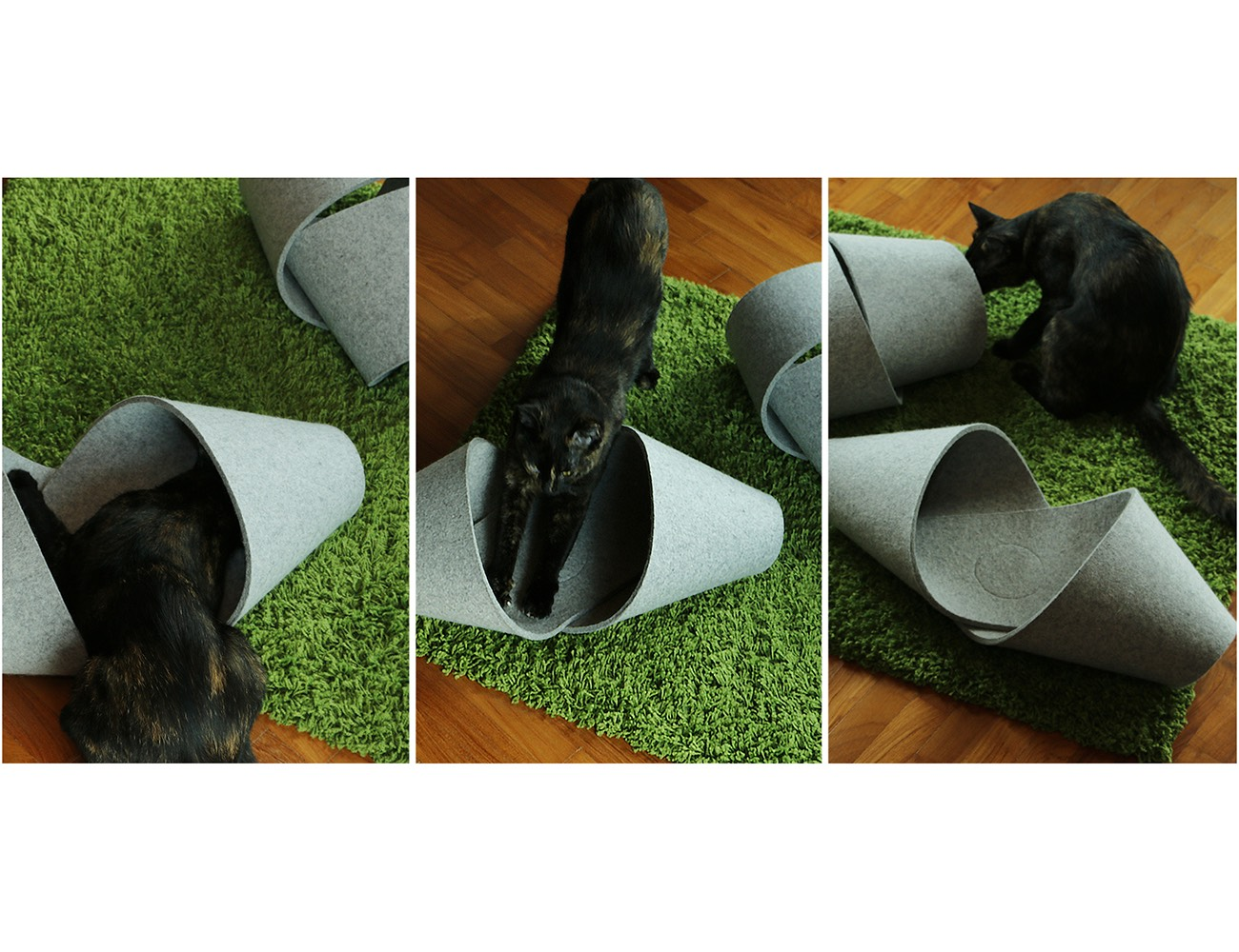 Petcozy – A Versatile Pet Bed In The Modern Home