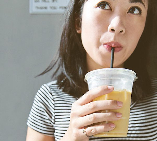 BE – The World's Fastest Coffee-A Refreshing Jolt