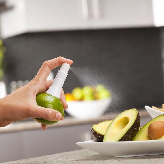 15 Kitchen Life Hacks You Must Check Once